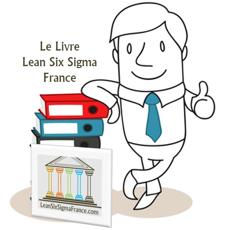 Libro Lean Six Sigma-France Free-pdf