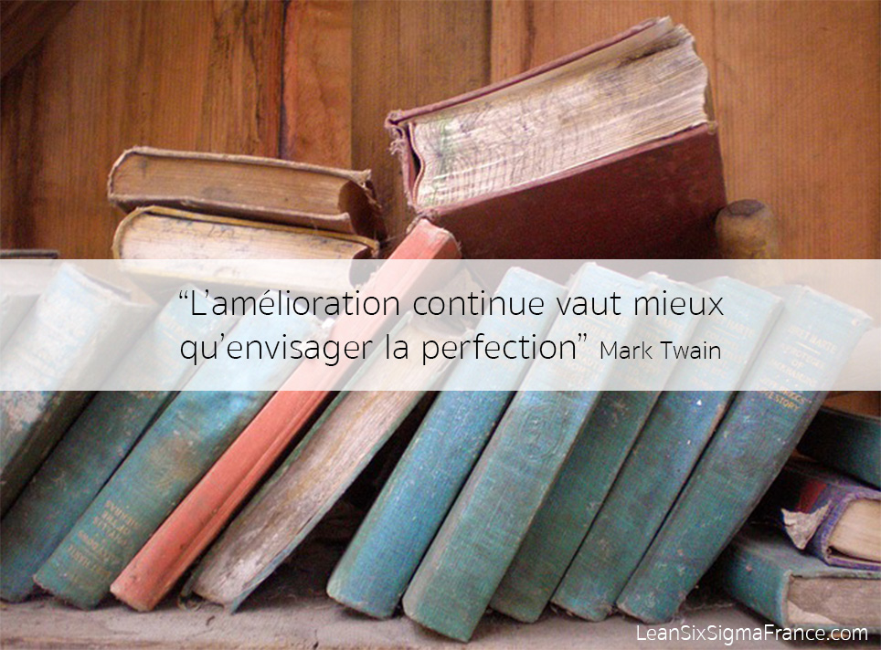 Citations-Amelioration-Continue-Mark-Twain