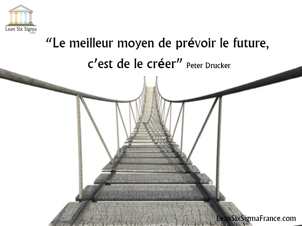 Citations-Entreprises-Peter-Drucker