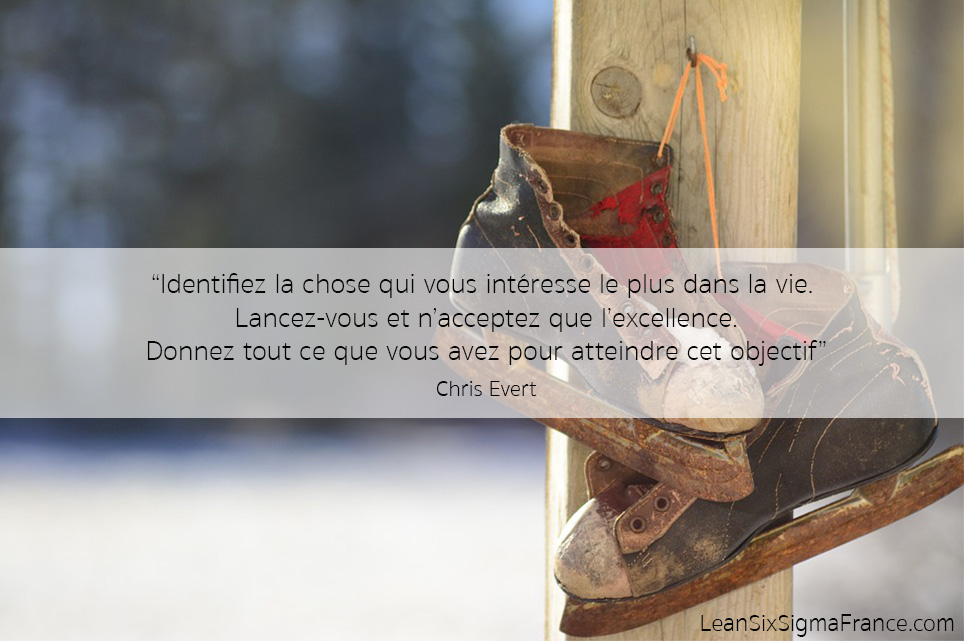 Citations-Excellence-Operationnelle-Chris-Evert