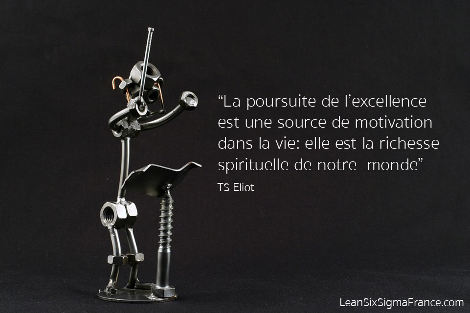 Citations-Excellence-Operationnelle-TS-Eliot
