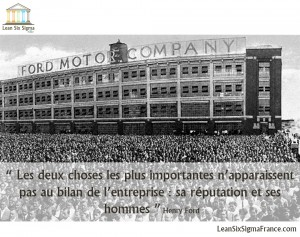 Citations-Henry-Ford-4