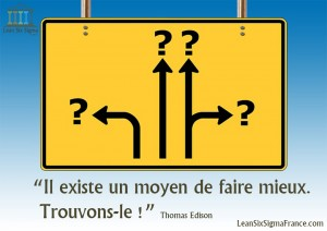Citations-Lean-Manufacturing-Thomas-Edison