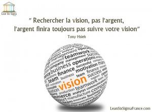 Cotizaciones-Lean-Tony Hsieh