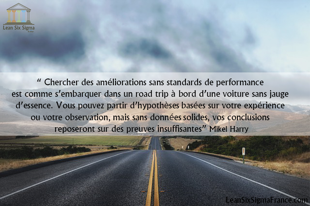 Citations-Mikel-Harry1