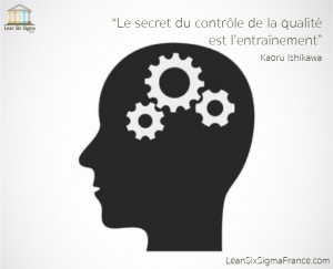 Citations-Qualite-