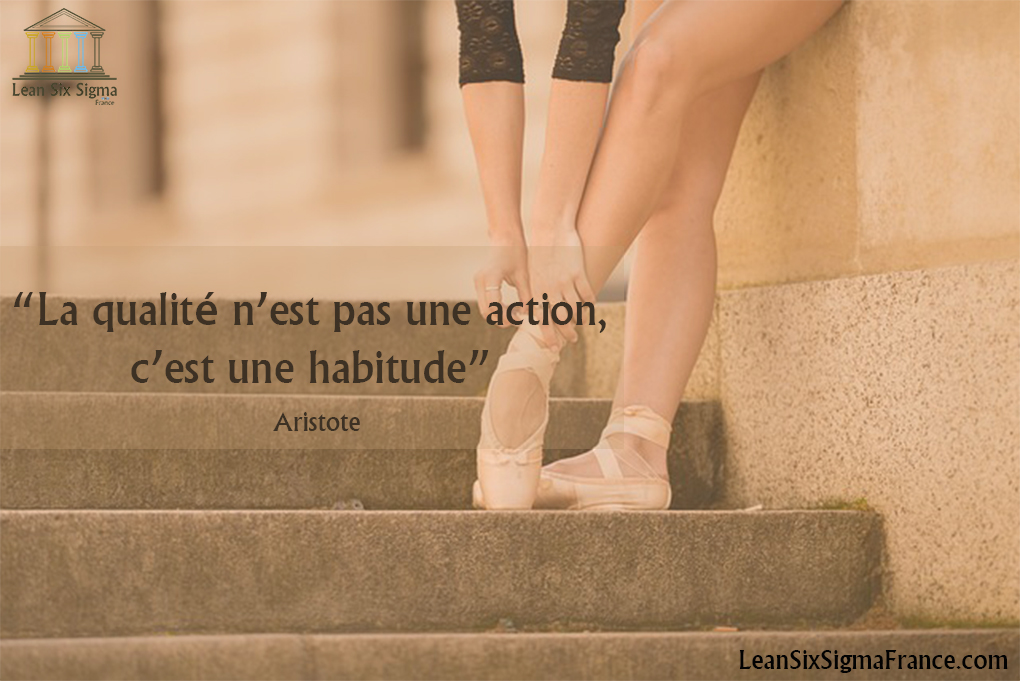 Citations-Qualite-Aristote