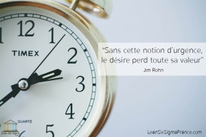 Citations-Six-Sigma-Jim-Rohn
