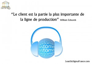 Citations William Edwards Deming