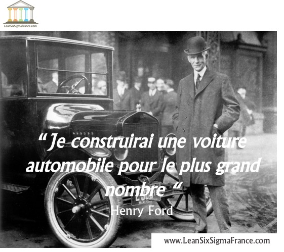 Lean-Biographie-Henry-Ford