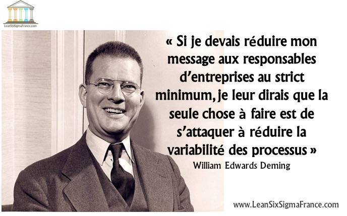 Lean-Biographie-William-Deming