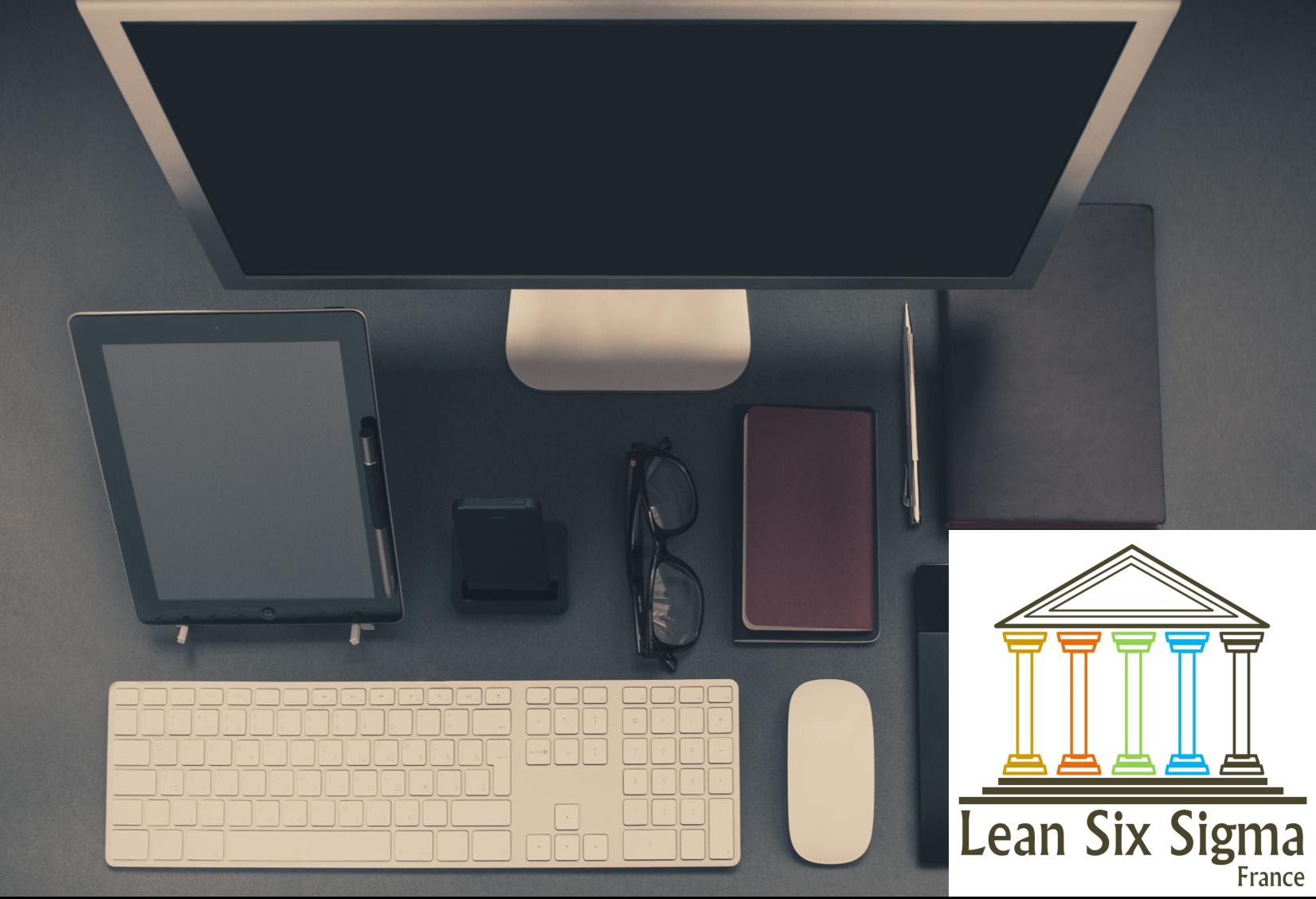 Lean-Office-5-S-France-Français