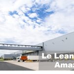 Le Lean chez Amazon Lean Six Sigma France