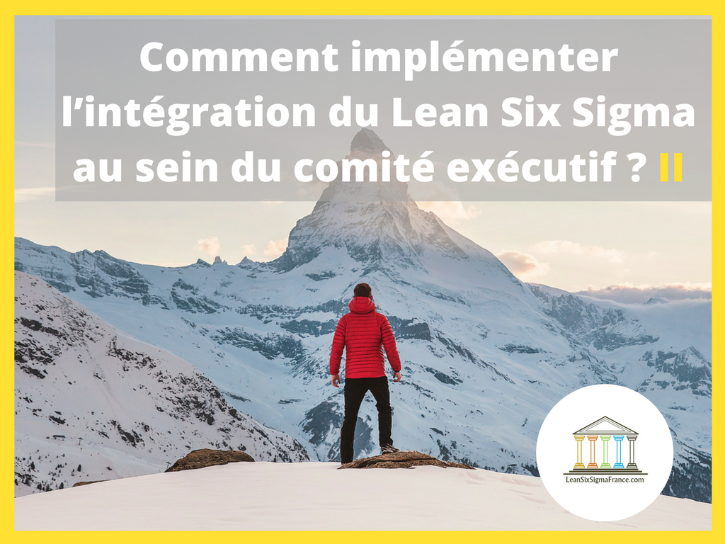 implementation lean