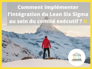 implementation lean