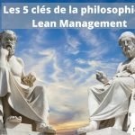 philosophie lean management