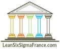 LeanSixSigmaFrance.com