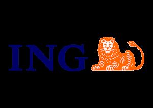ING_logo_logotype_lion