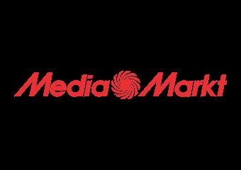 Logo-MediaMarkt