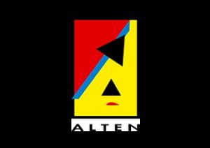 Logo_ALTEN