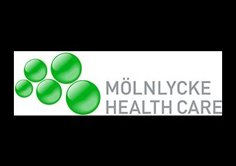 Mölnlycke_hc_logo