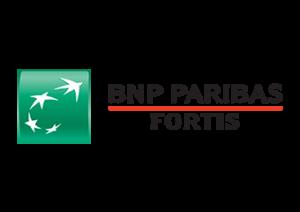 real-fortis-logo