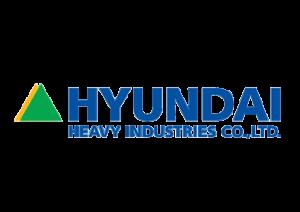 Hyundai-Heavy