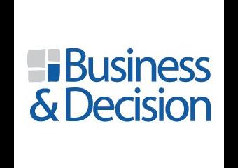 business&decision